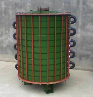 四氟搅拌器是否有必要选择价格高的?